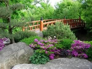 japanese garden rockford il gardens
