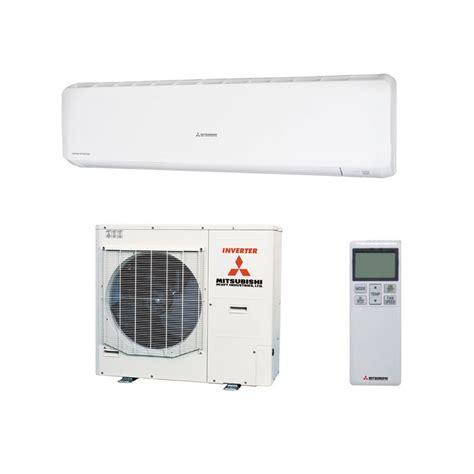mitsubishi heavy industries heat pumps mitsubishi heavy industries air conditioning srk100zr s