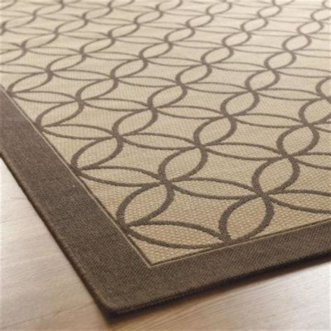 Ballard Indoor Outdoor Rugs Laney Indoor Outdoor Rug Ballard Designs