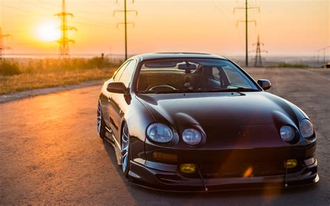 toyota celica the car that helped the japanese win over americans dyler download wallpapers toyota celica japanese sports car