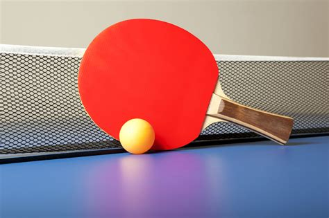 ping pong ping pong tournament images