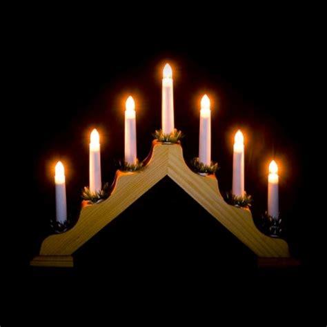 candle bridge lights candle bridge lights 28 images flicker candle bridge