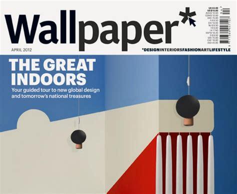 design journal usa top 5 usa interior design magazines to know
