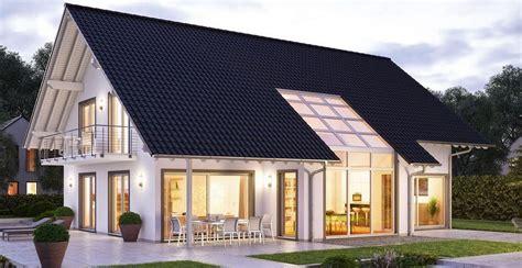 haus kaufen ohne maklergebühren massivhaus bauen ein haus f 252 r alle f 228 lle planungswelten