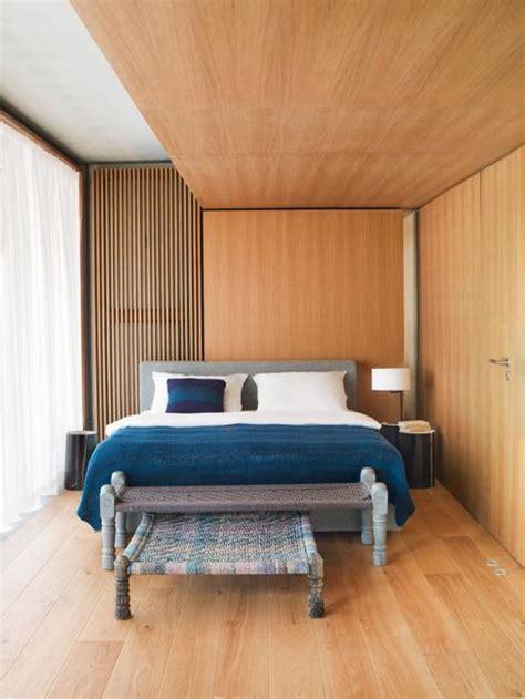 beautiful room design ideas  small spaces