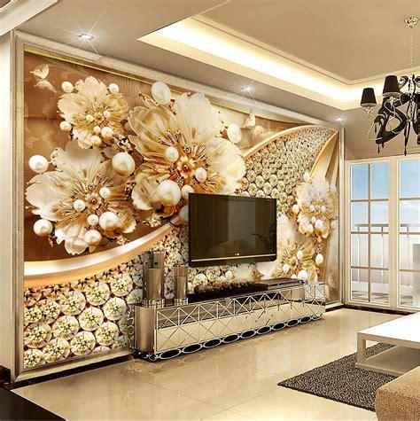 high quality seamless textures wallpapers  dehradun