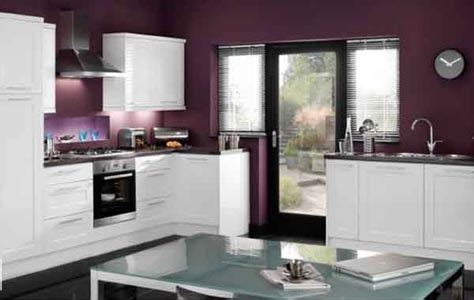 Magnet Kitchens Ireland by Consumer Advice Kitchen Guarantees And Certificates