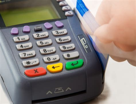 debit card machine credit card processing acute data systems
