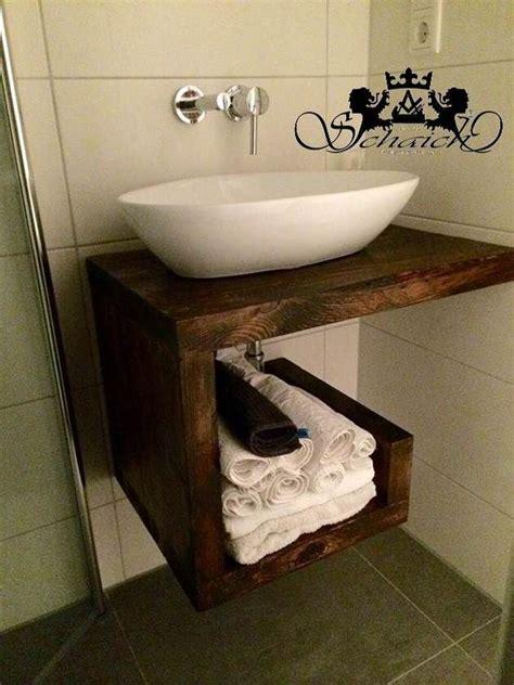 xxlutz badezimmer möbel waschtisch novel bestseller shop f 252 r m 246 bel und einrichtungen