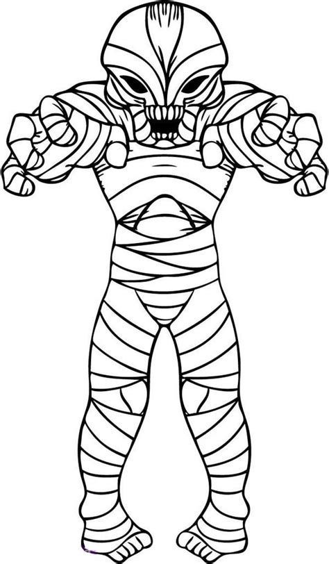 coloring pages egyptian mummies mummies coloring pages print coloring page