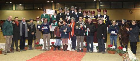 fise lombardia banca dati federazione italiana sport equestri all emilia romagna