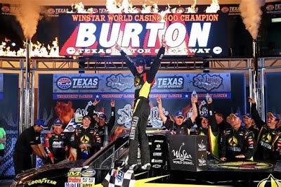 godfather tradition the godfather s family tradition jeb burton wins in