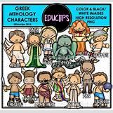 Theseus And The Minotaur For Kids   972 x 929 jpeg 177kB