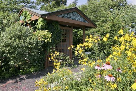 Garden Glow Will Again Light Up Winter Nights St Louis Missouri Botanical Garden Library
