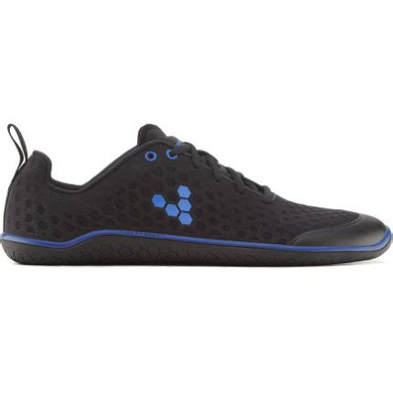 wiggle vivobarefoot stealth shoes aw13