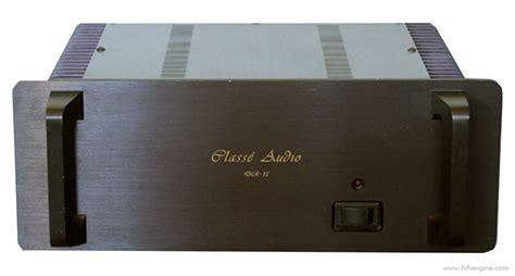 Power Sq Audio Class H classe audio dr 15 manual stereo power lifier hifi engine