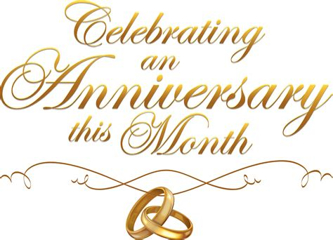 Wedding Anniversary Celebration Quote by Inspirational Quotes For Church Anniversary Quotesgram