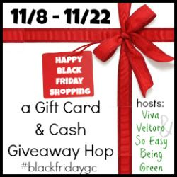 Kohl S Gift Card Paypal - giveaway 25 walmart target or kohl s gift card in the gift card giveaway hop