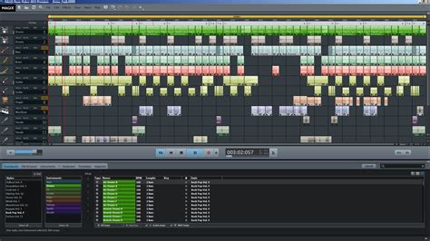 online program maker magix music maker 2015 premium download in one click