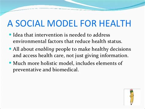 Social Model Of Health Essay by Biomedical And Social Model Of Health Essay Sludgeport693 Web Fc2