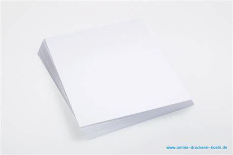 Quadratische Visitenkarten Online Drucken by Online Druckerei K 246 Ln Wir Drucken Flyer Auch Quadratisch