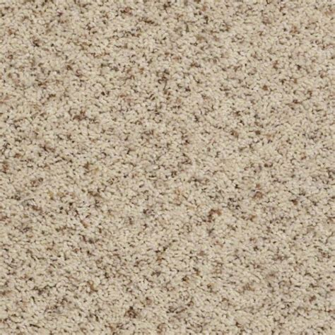 shaw carpet benson warehouse carpets