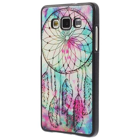 Rubber Tpu Soft Warna Space Samsung Galaxy A7 2016 A710 coque swag pour samsung galaxy a5 capteur de r 234 ves accessoires samsung phone