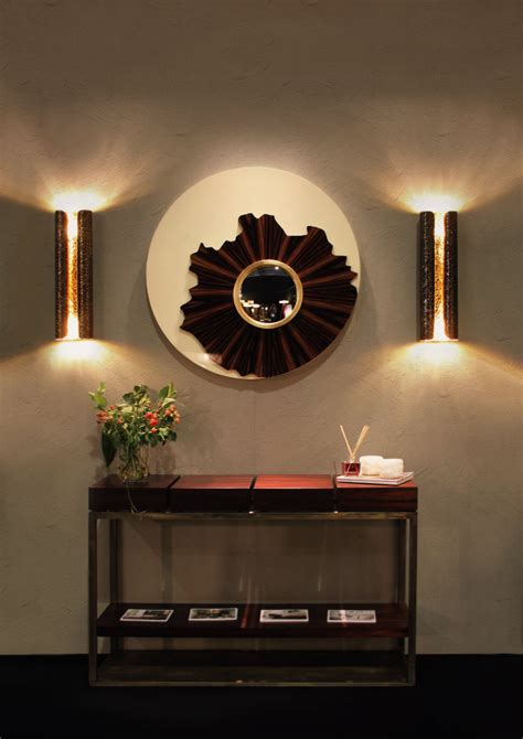 where must big wall mirrors be best decor things fall decorating ideas on pinterest for your hallway