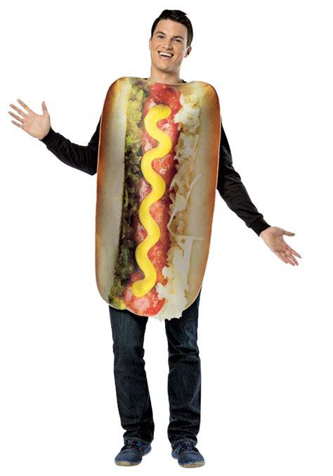 wiener costume get real loaded costume