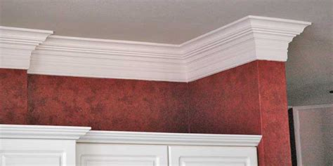 Rona Crown Molding Wallpaper For Kitchen Cabinets 2017 2018 Best Cars Reviews