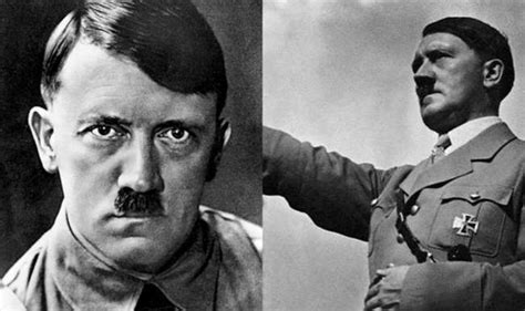 adolf hitler and the holocaust biography adolf hitler 5 facts about the nazi dictator india com