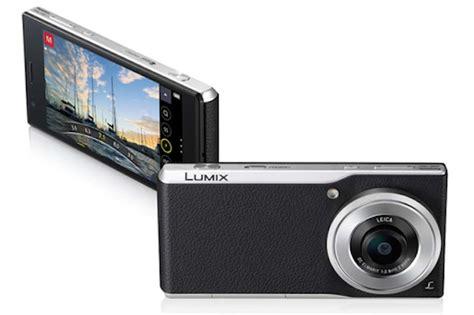 Hp Panasonic Lumix Smart panasonic lumix cm1 smartphone phone x hd hybrid luxuriousprototype