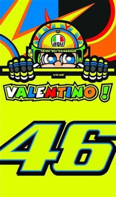 Topi Motogp Vr46 Black Vale valentino racing valentino