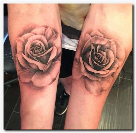 tribal rose tattoo meaning best 25 cross meaning ideas on white
