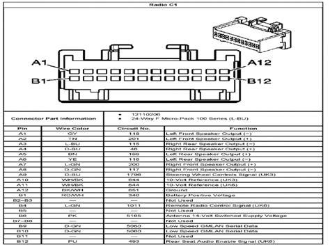 jvc car radio wiring diagram wiring diagram with description