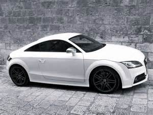 free photo audi audi tt white automobile free image