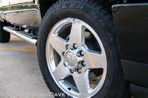 Gm Truck Wheels For Sale Bangshift Luxury Liner We Drive The 2013 Gmc