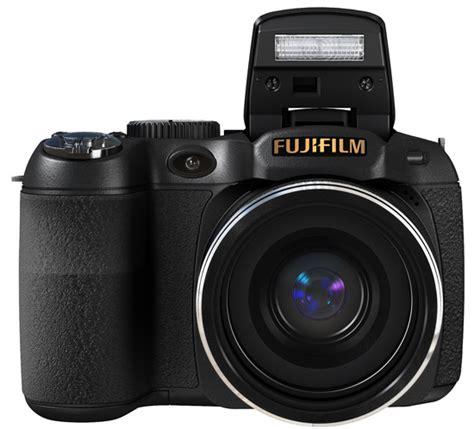 Fujifilm S2800hd fujifilm finepix s2800hd review overview steves digicams