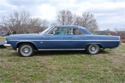 how do i learn about cars 1963 pontiac grand prix electronic throttle control purchase used 1963 pontiac 4 speed tri power ventura catalina 63 phs 8 lug wheels fun driver in