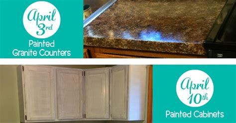 hometalk diy kitchen makeover for under 650 under 350 kitchen makeover part two painted kitchen