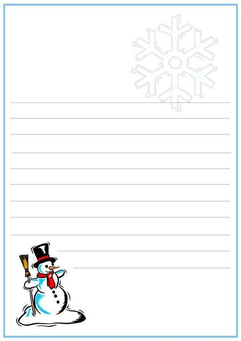 pedana vibrante mediashopping carta da lettere per babbo natale 28 images carta per