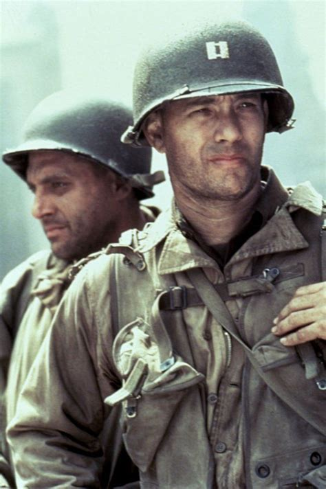 film saving private ryan adalah 17 best images about favorite music tv shows movies