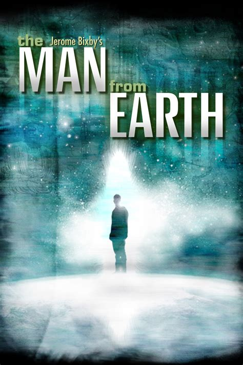 The man of the earth online latino