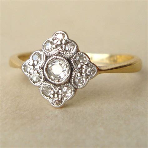 best 25 antique rings for sale ideas on
