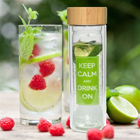 School Estheticihow To Use The Detox Water by Best Sports Detox Water Tea Infuser Glass Bottle Infusion