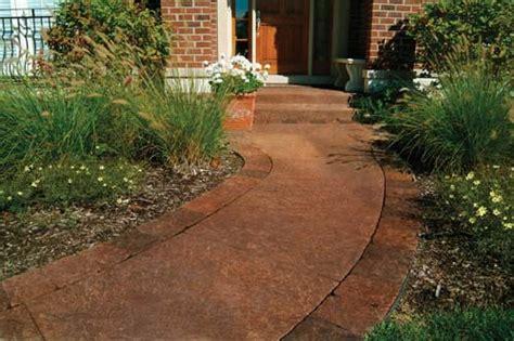 transform sidewalks     stone