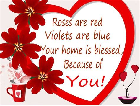 valentines quotes valentines day quotes for friends and family quoteszilla