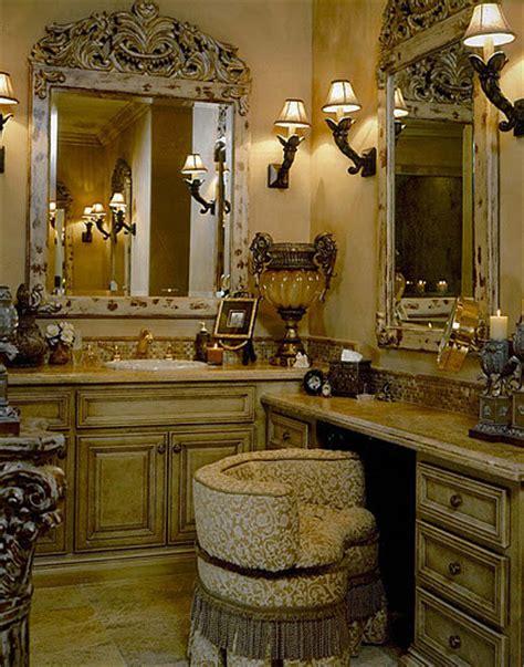 elegant master bathrooms pictures elegant master bath