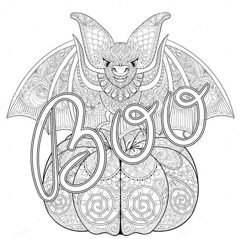 free pumpkin coloring pages for adults get this pumpkin coloring pages for adults free yv51b