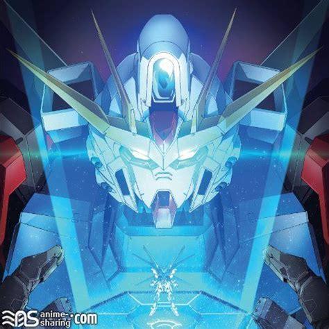 back on nibun no ichi cover gundam build fighters op1 single asl back on gundam build fighters op nibun